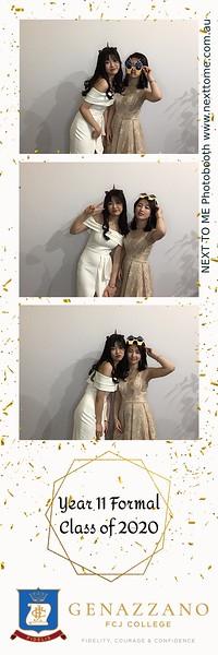 photo_111.jpg