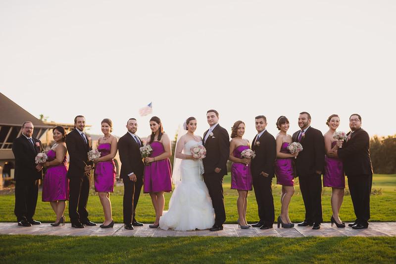 2015-10-10_ROEDER_AliciaAnthony_Wedding_CARD1_0557.jpg