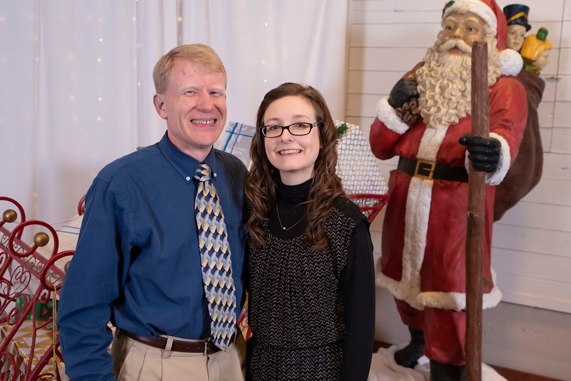 20191202 Wake Forest Health Holiday Provider Photo Booth 010Ed.jpg
