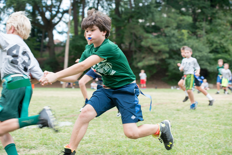 PPC Flag Football (15 of 39).jpg