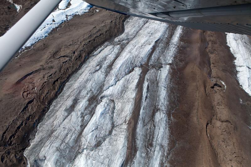 Alaska Icefall Flight-1606.jpg