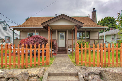 7641 Yakima Ave Tacoma, Wa.