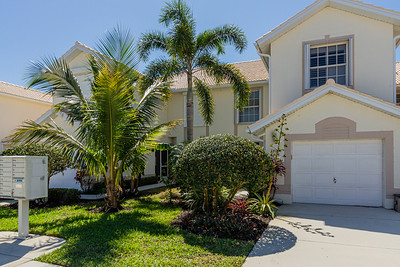 360 Stella Maris Dr. N. # 2404, Port Of The Islands, Fl.