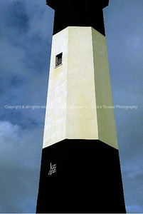 022 tybee island lighthouse nolog_ga xxmon03 0089