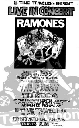 Ramones16.jpg