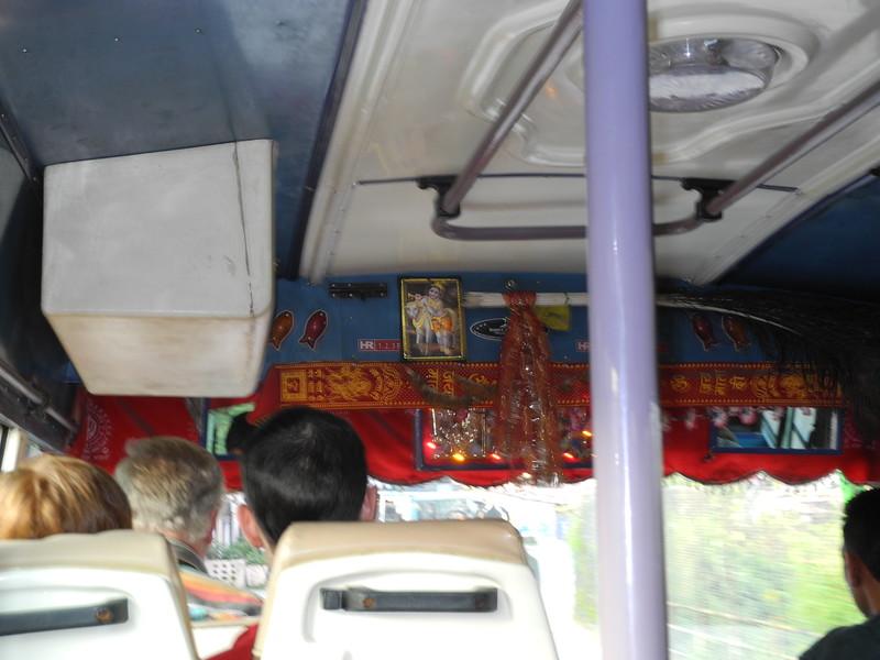 india2011 477.jpg
