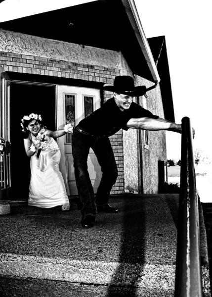 Shoot Gun Wedding Arnold Ne 2012 .jpg