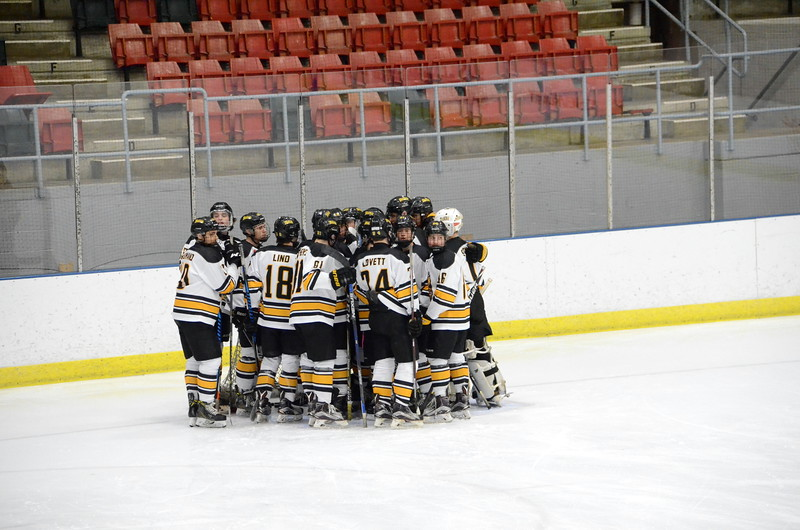 180112 Junior Bruins Hockey-001.JPG