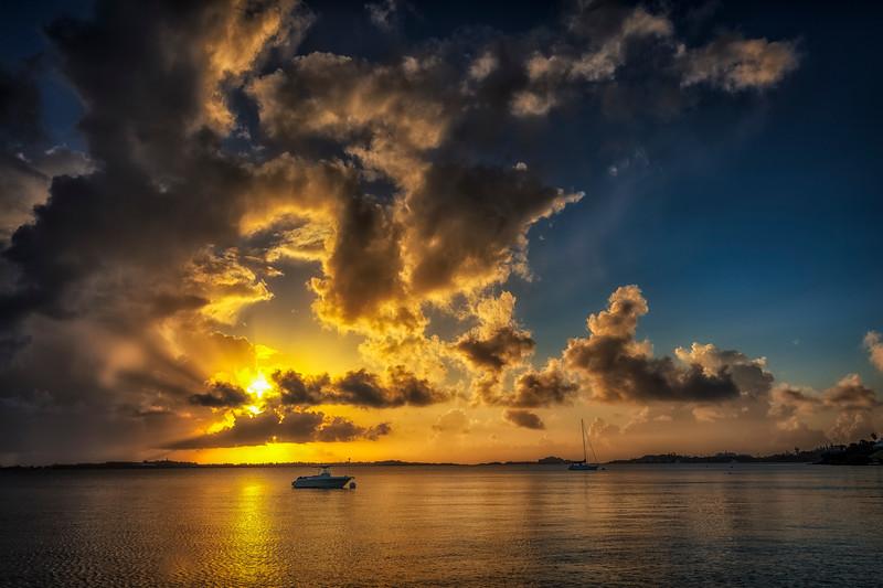 sunrisesilhoette.jpg
