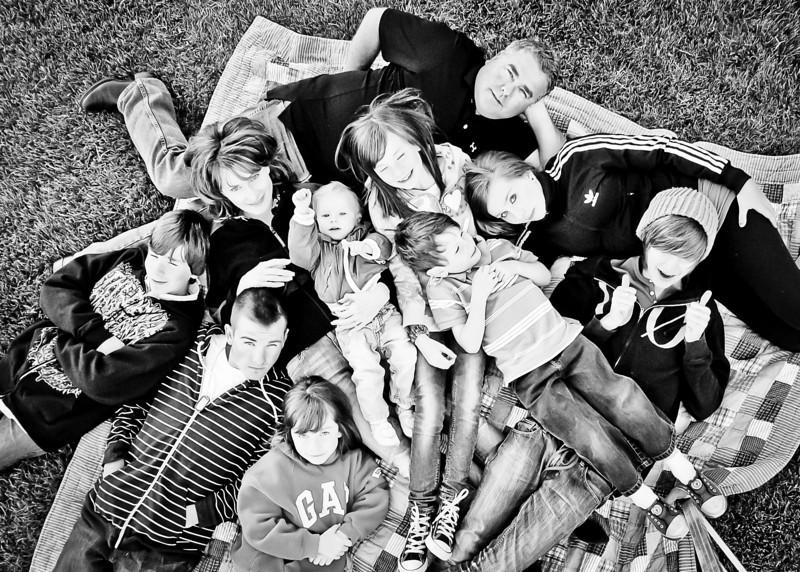 Trevor + Kristi + kids-157.jpg