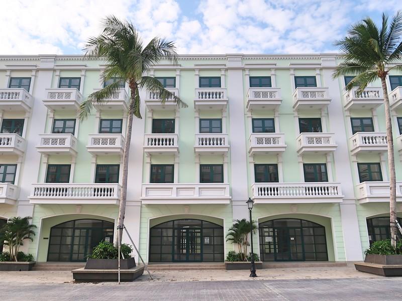 IMG_9662-waterfront-balconies.jpg