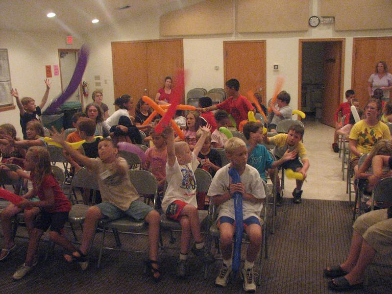 WI N Central Free Methodist Family Camp Sky Lodge July 2010 045.JPG