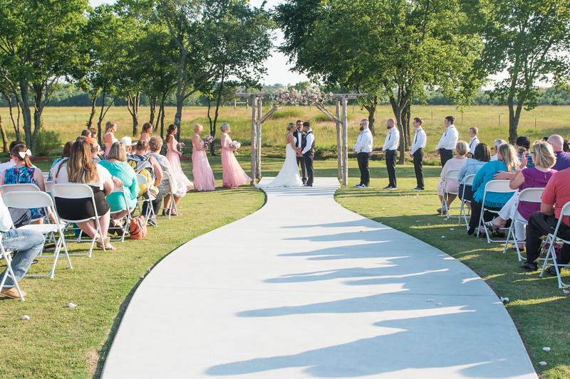 weddings_84.jpg