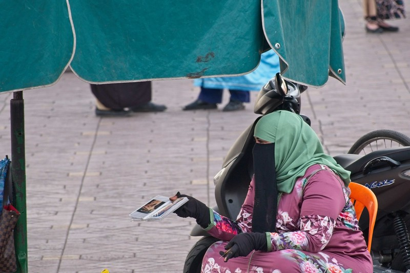medina  morocco 2018 copy29.jpg