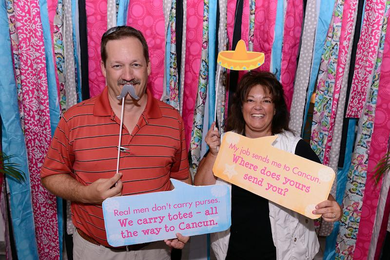 Cancun-20120910-0440--2084287000-O.jpg
