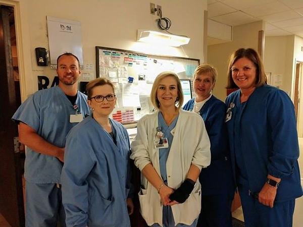 Radiology Week 5.jpg