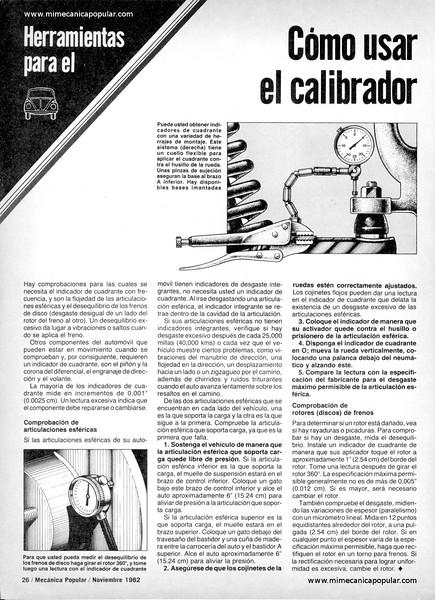 herramientas_para_auto_calibrador_noviembre_1982-01g.jpg