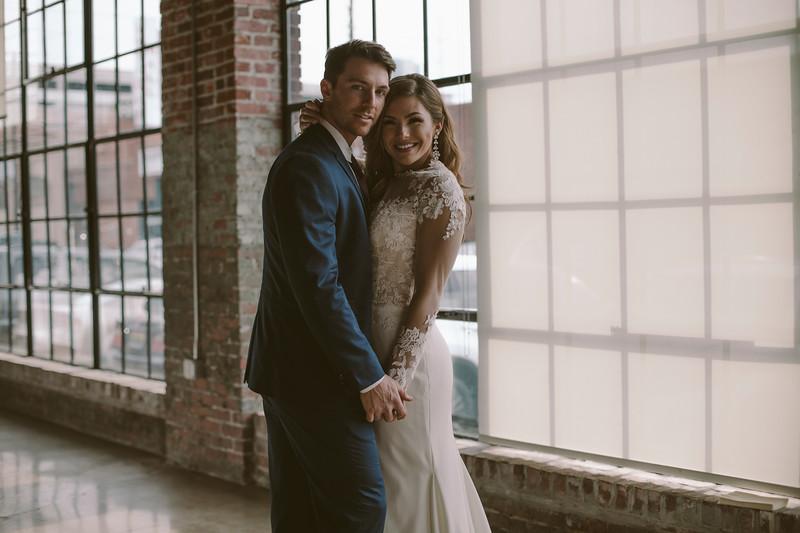 Kate&Josh_ZACH.WATHEN.PHOTOGRAPHER-731.jpg