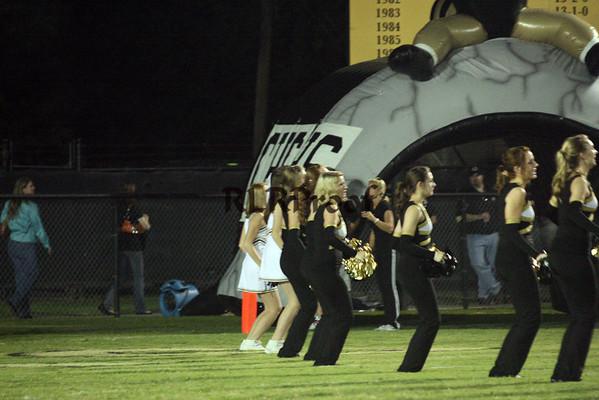 Jacket Dancers Sept 19, 2008