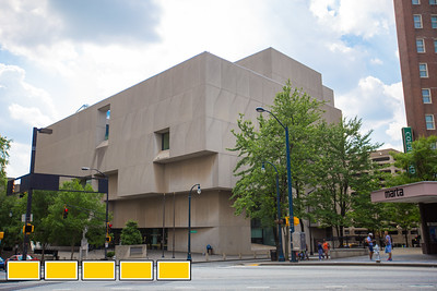 Fulton County Library
