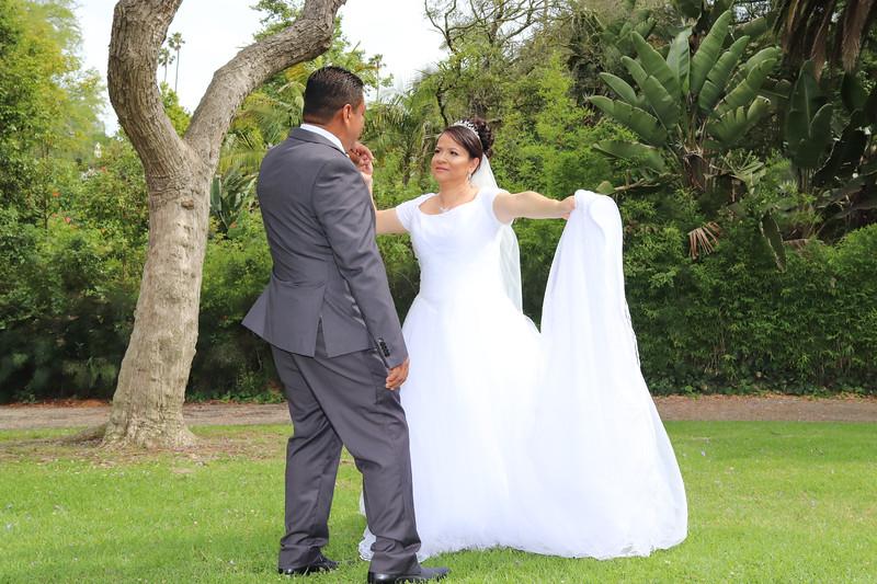 A&F_wedding-352.jpg