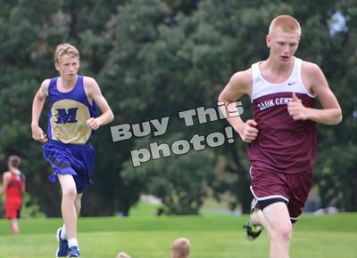 Sports September 25, 2014