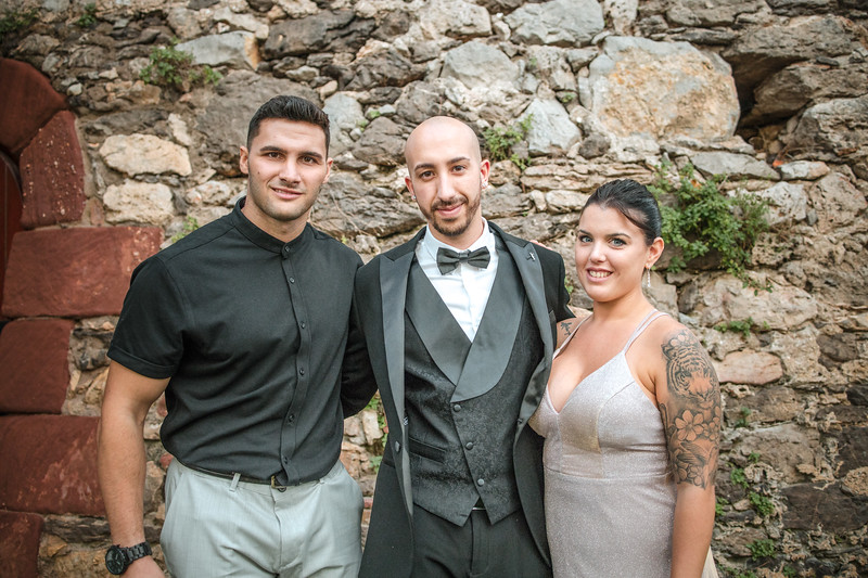 Natalia y Pablo Fotografia de boda Barcelona-792.jpg
