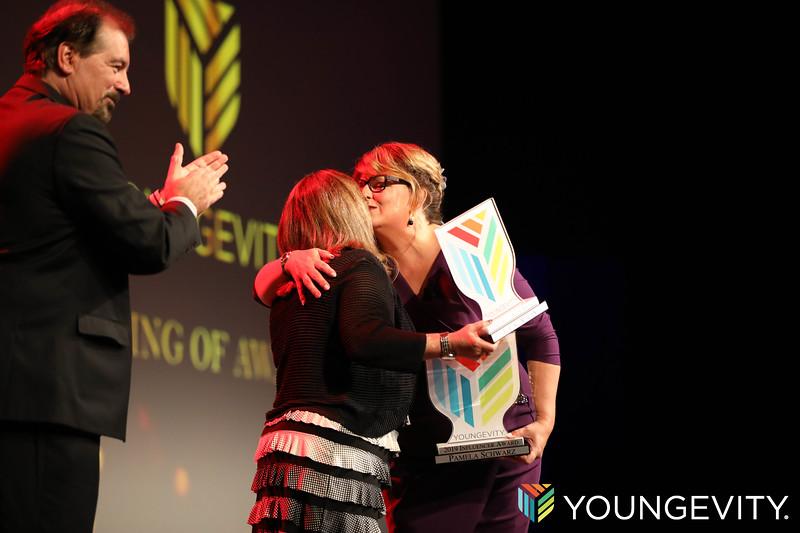 09-20-2019 Youngevity Awards Gala CF0143.jpg