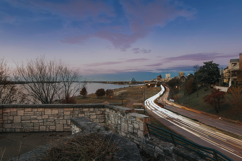 Memphis Riverfront [Charles Nardi] - WEB copy.jpg