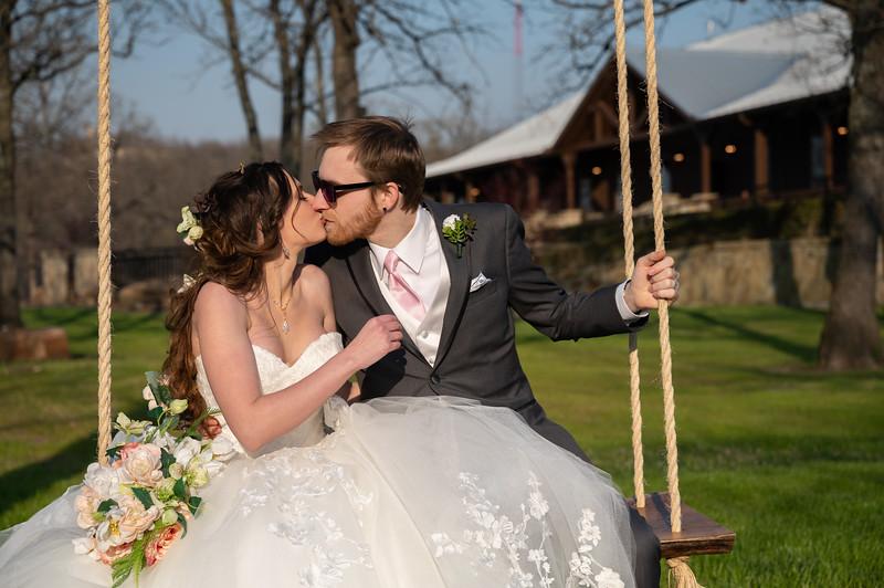 Weddings-305.jpg