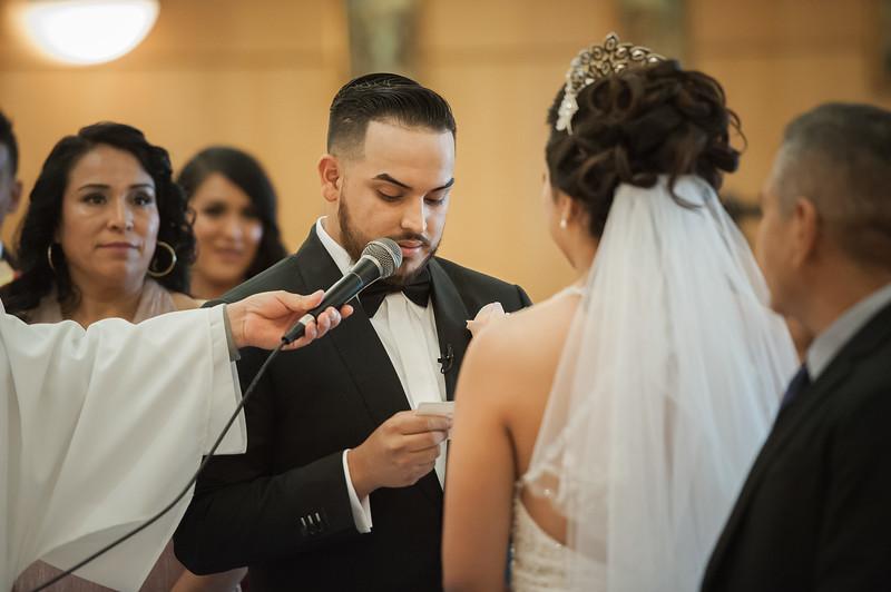 Valeria + Angel wedding -143.jpg