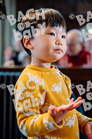 © Bach to Baby 2018_Alejandro Tamagno_Pimlico_2018-04-05 046.jpg