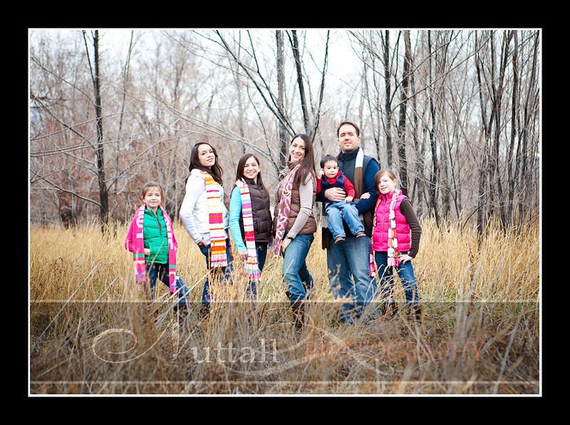 S Brown Family 60.jpg