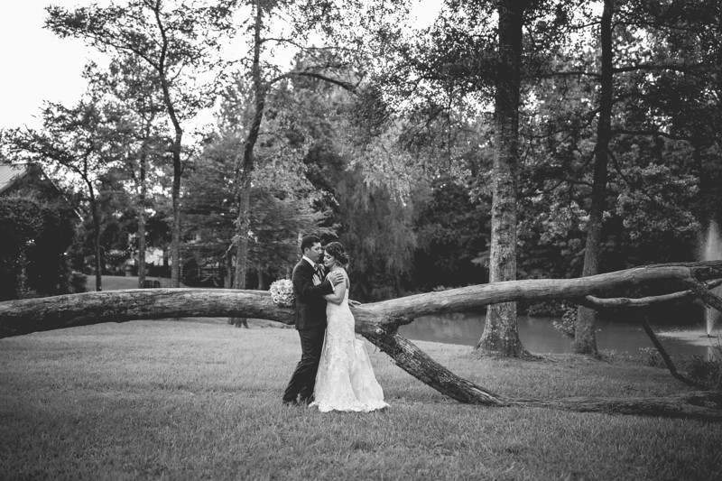 acacia and dan wedding print-1072.jpg