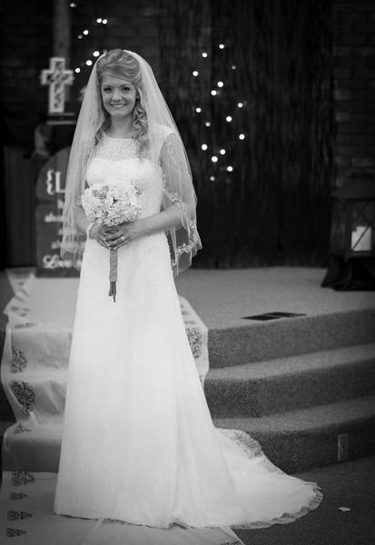 06_03_16_kelsey_wedding-4144.jpg