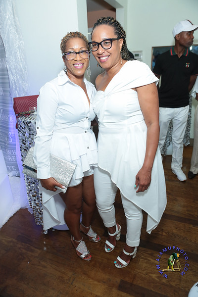 SHERRY SOUTHE WHITE PARTY  2019 re-360.jpg