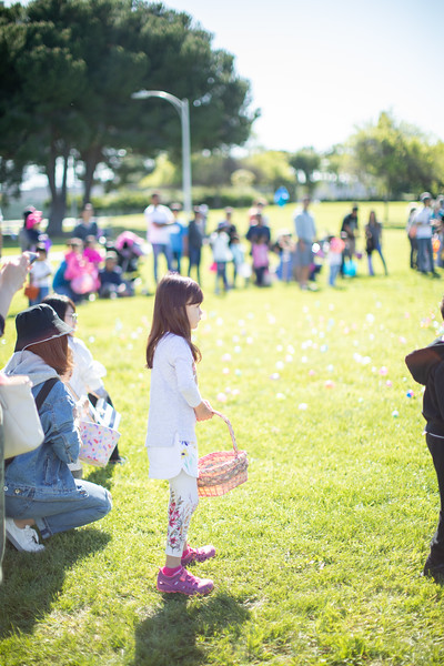 LifeCity Egg Hunt-20190413_7449.jpg