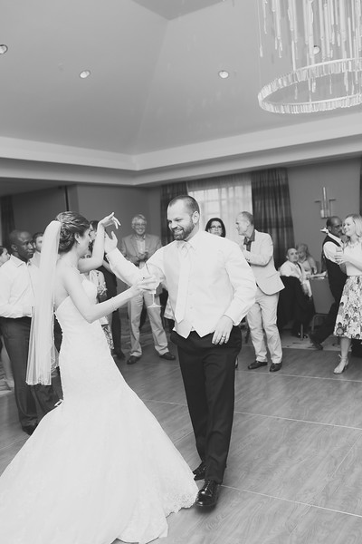 unmutable-wedding-gooding-0730-2.jpg
