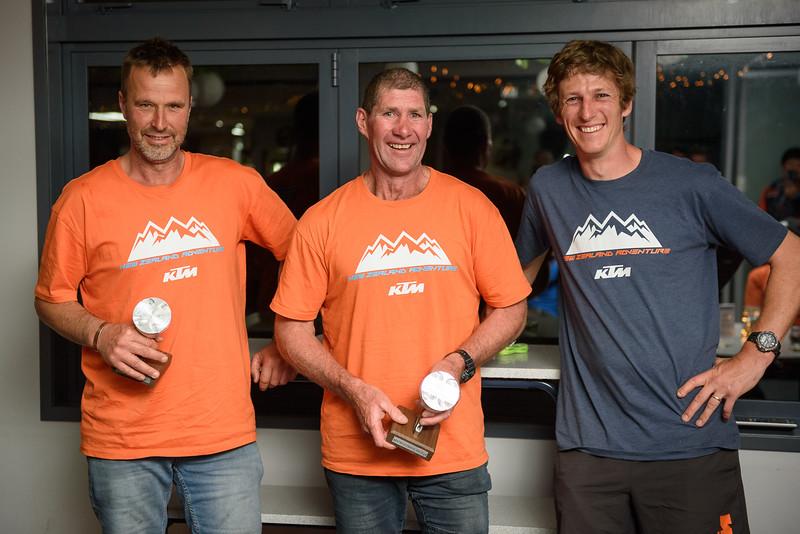 2018 KTM New Zealand Adventure Rallye - Northland (803).jpg