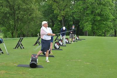 30th Annual Doc Thomas Golf Classic