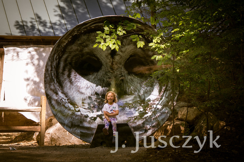 Jusczyk2021-7243.jpg