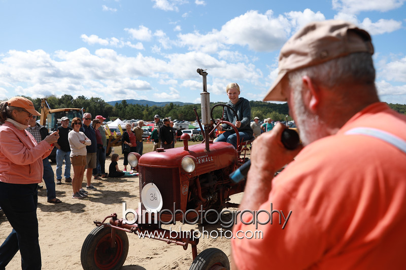 48th-Dublin-Gas-Engine-Meet_-1166_09-07-19  by Brianna Morrissey  ©BLM Photography 2019