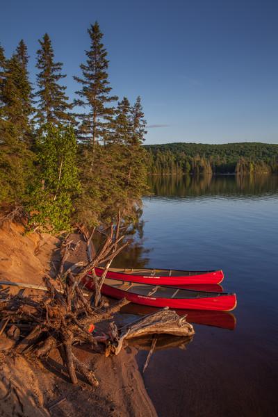 Canoe-algonquin-pqrk-ontario-3.jpg