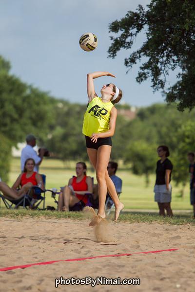 APV_Beach_Volleyball_2013_06-16_9152.jpg
