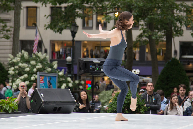 Bryant Park Contemporary Dance  Exhibition-0193.jpg