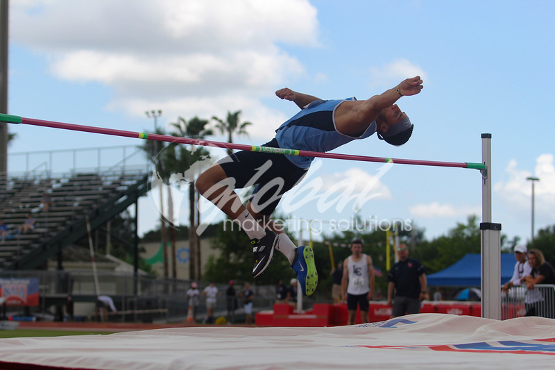NAIA_Thursday_MensDecathalon_HighJump_JM_GMS20180525_7064.JPG