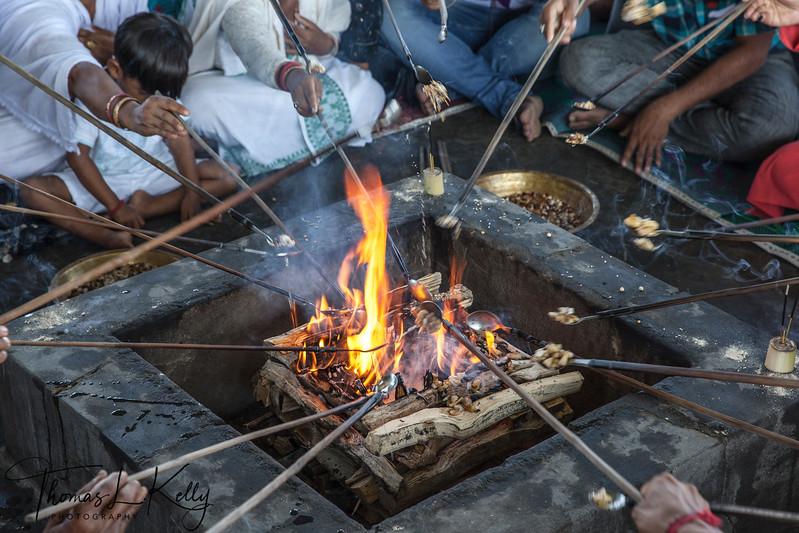 Karbi Anglong District Brahma Dharma Jyoti Mondir