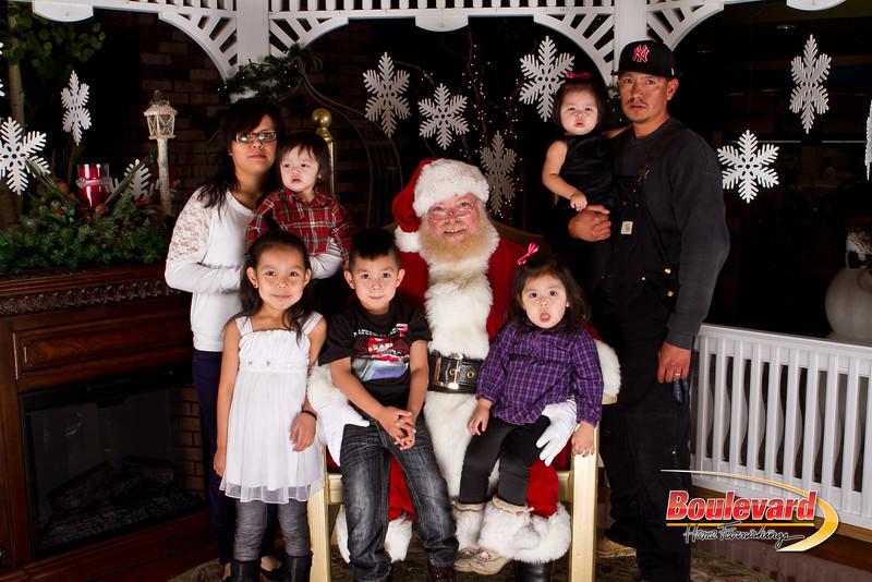Santa Dec 15-24.jpg