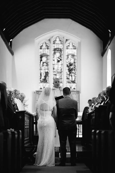 tamone-wedding-68.jpg