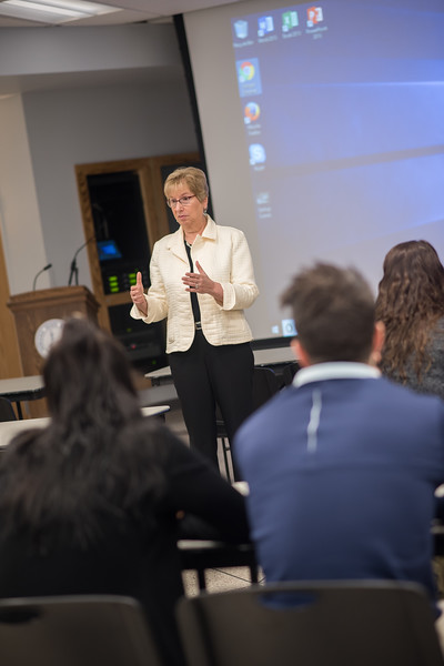 April 05, 2018 Sycamore Career Summit DSC_0143.jpg